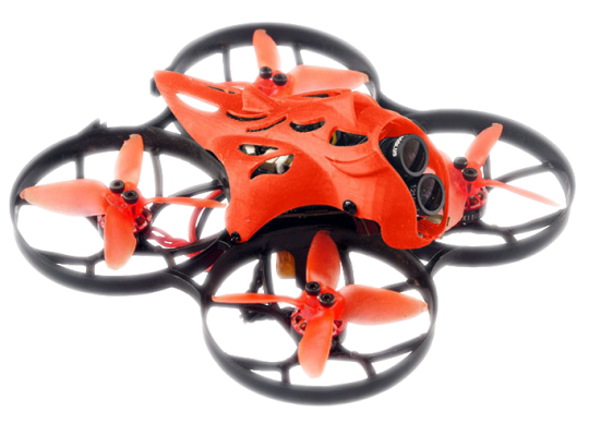 drone dynamix